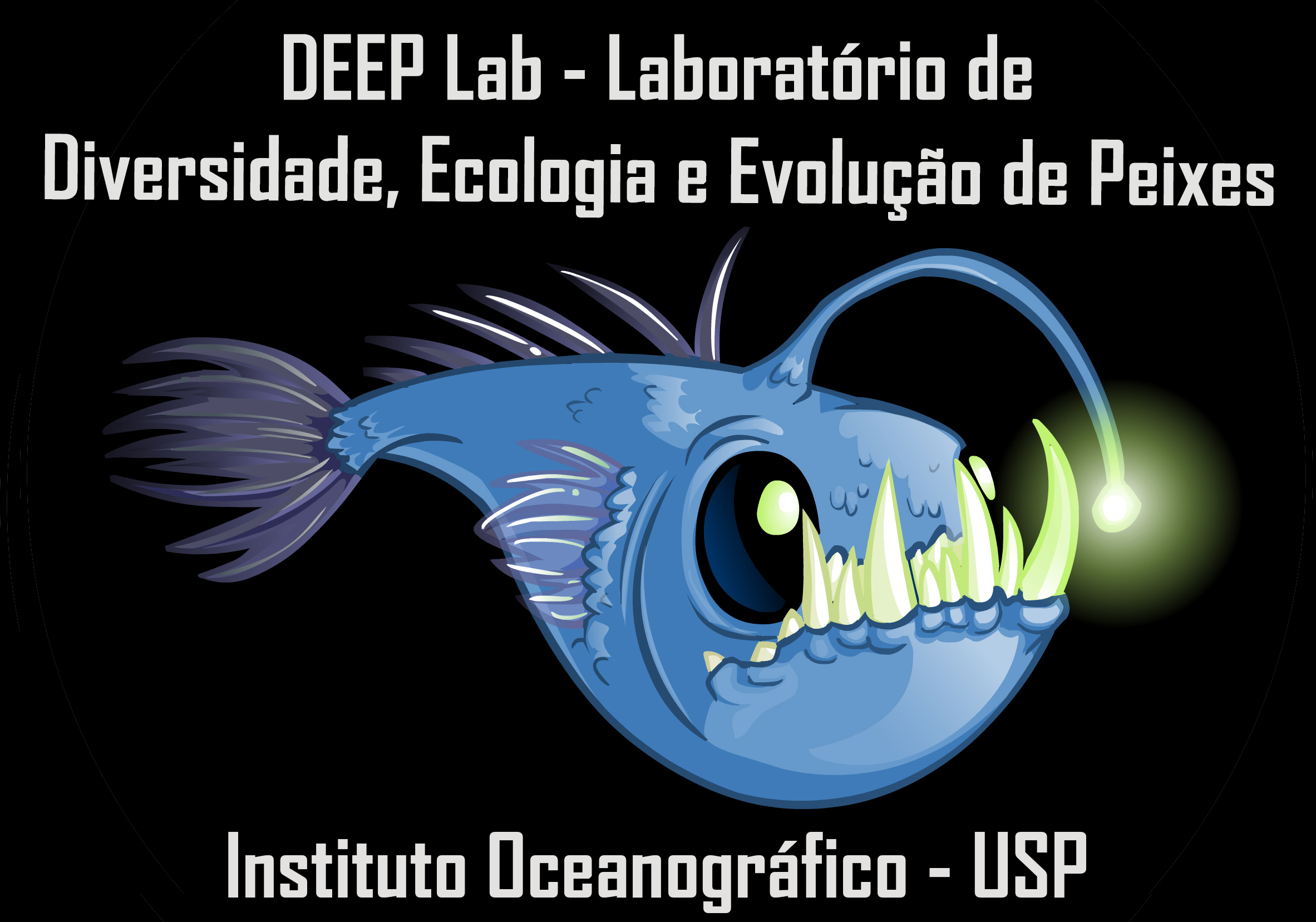 Logo DEEP LAB2.jpg
