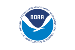 logo noaa int