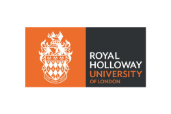 logo royal holloway
