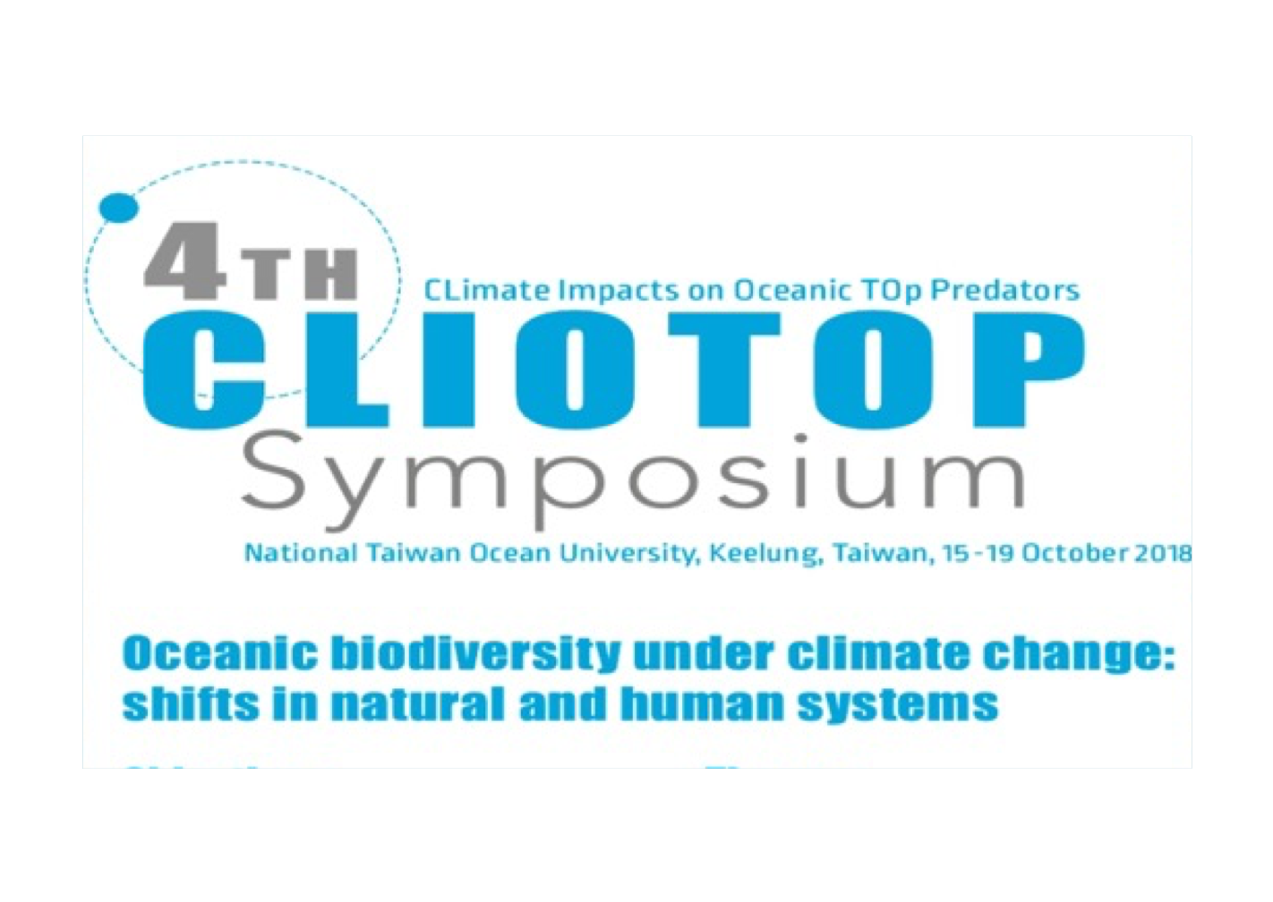 international-symposium-in-taiwan